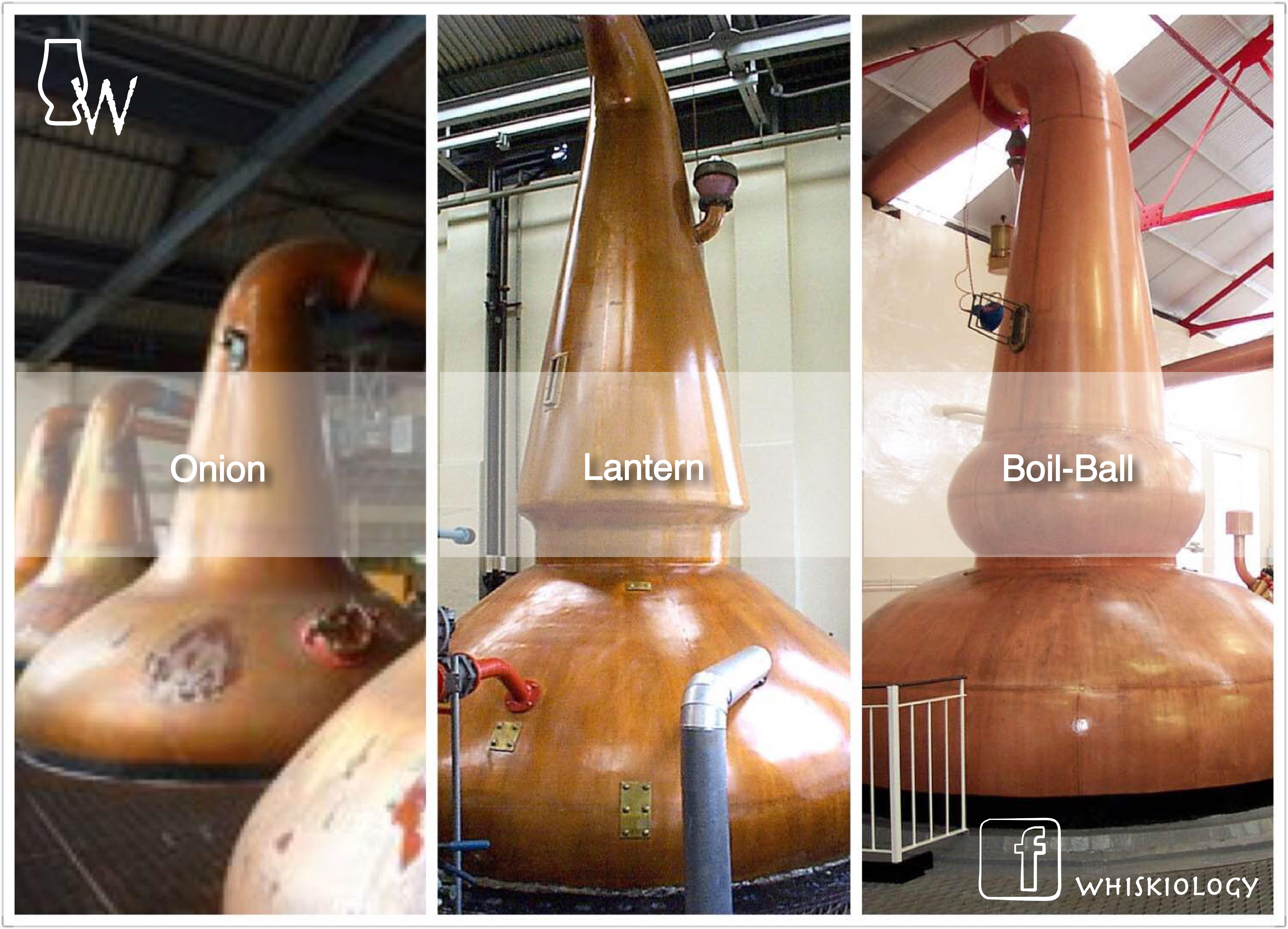 Blog FB Page 0029_Variations of Pot Still Shape