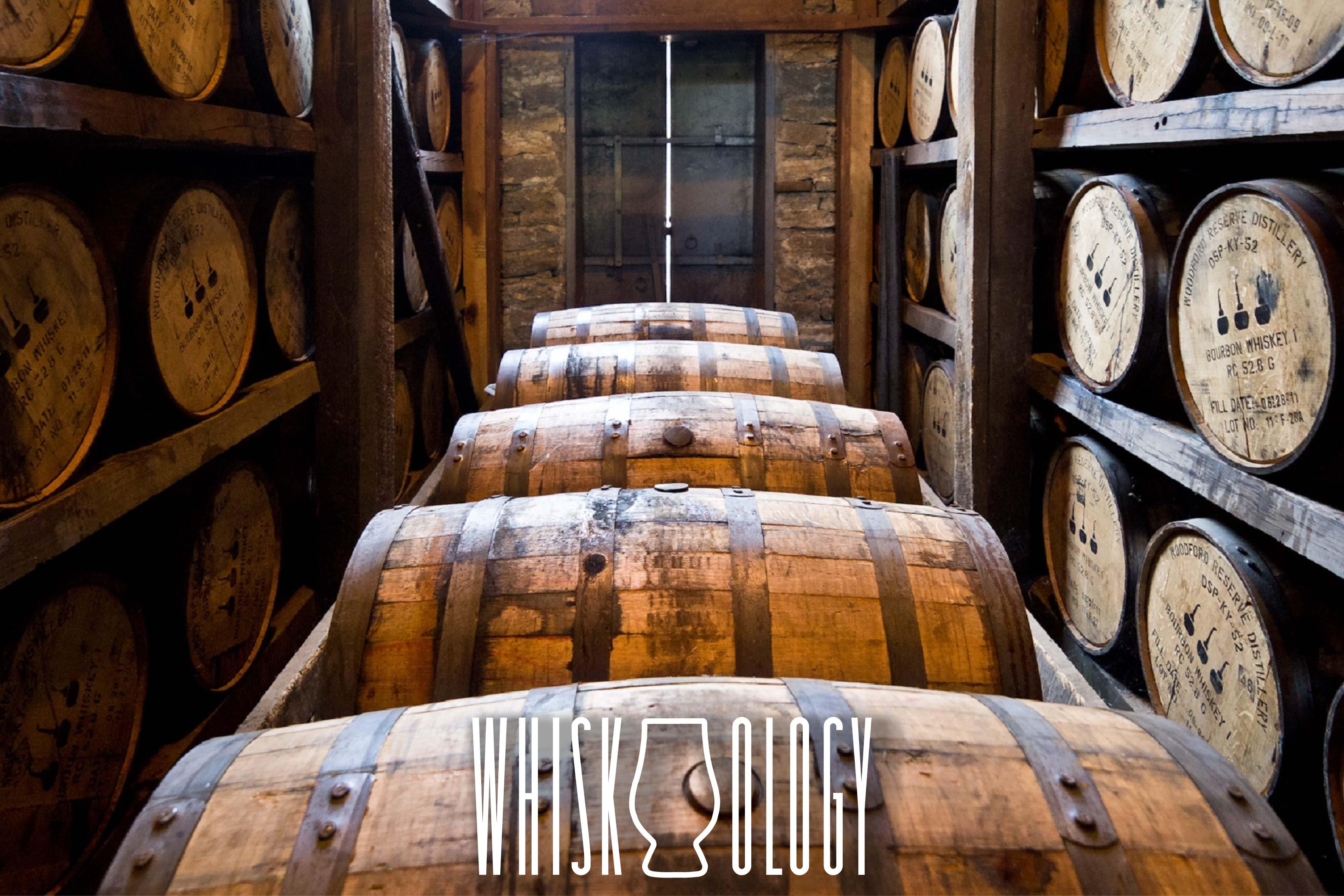 blog-fb-page-0032_reuse-of-casks