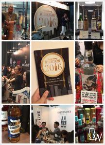 whisky-live-hk-2016_logo