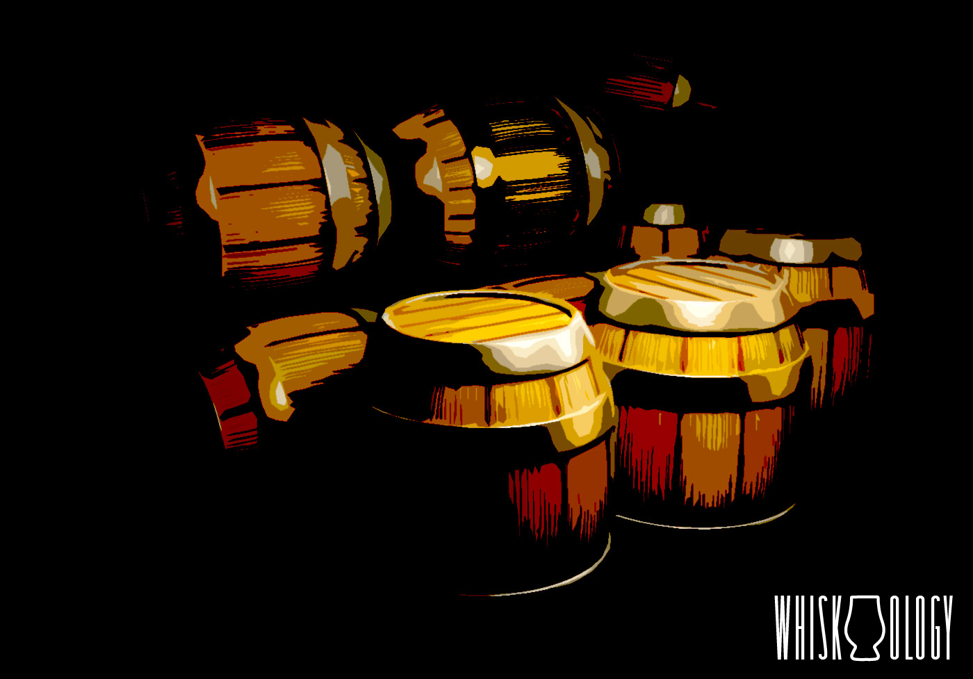 blog-fb-page-0033_deconstruction-of-oak-casks